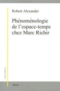Marc Richir